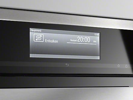 miele dampfgarer dg6010 vs elektro. Black Bedroom Furniture Sets. Home Design Ideas