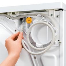 miele w rmepumpentrockner tce 636 wp sommerwind vs elektro. Black Bedroom Furniture Sets. Home Design Ideas