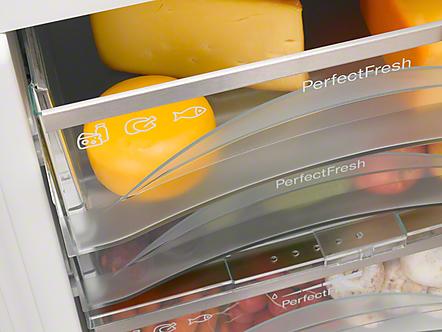 Bosch Kühlschrank Holiday Modus : Bosch kühlschrank holiday modus kühl gefrierkombination von bosch