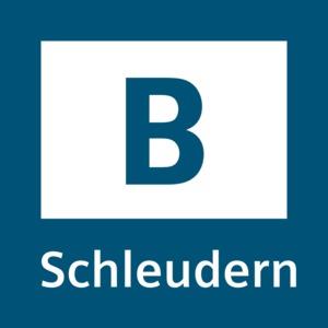 Siemens WM14W590  mit Schleuderklasse B