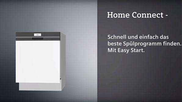 Siemens sn678x16td extraklasse geschirrspüler vs elektro