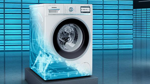 Freistehende wärmepumpentrockner wäsche günstig kaufen ebay