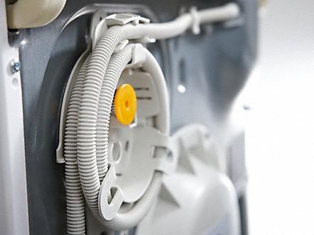 Miele wärmepumpentrockner twf wp editioneco vs elektro