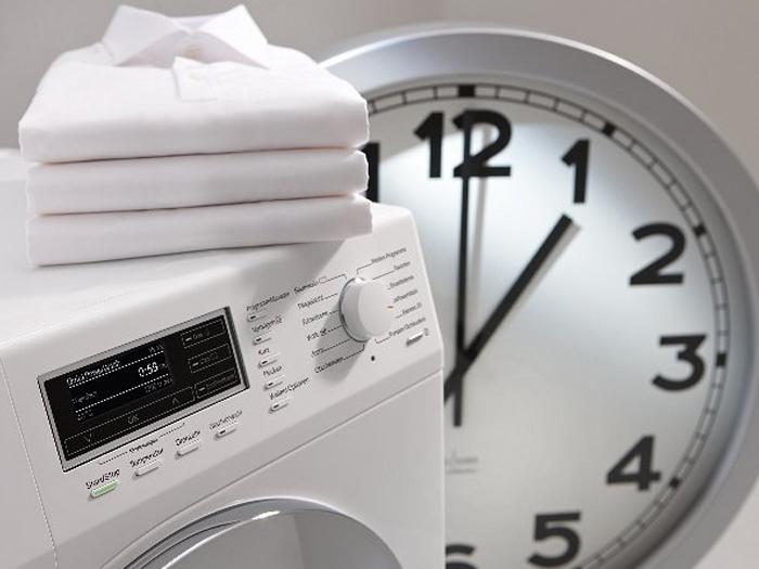 miele waschmaschine wkf 131 wps vs elektro. Black Bedroom Furniture Sets. Home Design Ideas