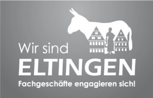 Events in Leonberg