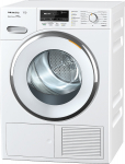 Miele Wärmepumpentrockner TMG 840 WP
