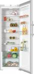 Miele Standkühlschrank K 28202 D edt/cs