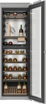 Miele Weinkühlschrank KWT 6722 iS