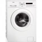 AEG Waschmaschine Lavamat 73478 FL Carat