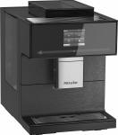 Miele Kaffeevollautomat CM 7750 Obsidianschwarz