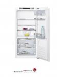 Siemens Einbau-Kühlschrank KI42FAD30 mit Vitafresh und integriertem Gefrierfach