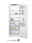 Siemens Einbau-Kühlschrank KI52FAD30 mit Vitafresh und integriertem Gefrierfach
