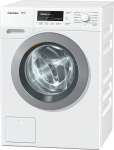 Miele Waschmaschine WKB 130 WPS