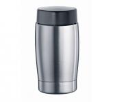 JURA Edelstahl Isolier-Milchbehälter 0,4l
