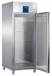 Liebherr Bäckerei - Kühlschrank BKPv 8470 Profiline
