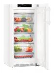 Liebherr Standkühlschrank BP 2850 Premium BioFresh