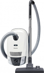 Miele Staubsauger Compact C2 Allergy EcoLine