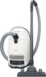 Miele Staubsauger Complete C3 Silence EcoLine SGSK3