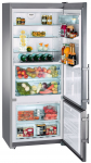 Liebherr CBNPes4656 Premium