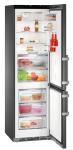 Liebherr Kühl-Gefrierkombination CBNPbs 4858 Premium