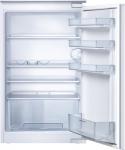 Constructa Einbau Kühlschrank CK60251