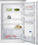 Constructa Einbau Kühlschrank CK60260