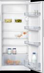 Constructa Einbau Kühlschrank CK 60460
