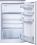 Constructa Einbau Kühlschrank CK64260