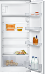 Constructa Einbau Kühlschrank CK 64460