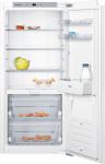 Constructa Einbau Kühlschrank CK 841EF30