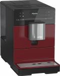Miele Kaffeevollautomat CM 5300 Brombeerrot