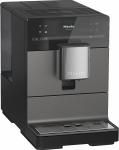 Miele Kaffeevollautomat CM 5500 Graphitgrau