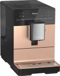Miele Kaffeevollautomat CM 5500 Roségold