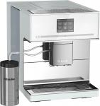 Miele Kaffeevollautomat CM 7500 Brillantweiß