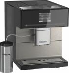 Miele Kaffeevollautomat CM 7550 Obisdianschwarz