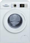 Constructa Waschmaschine CWF14N00