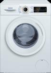 Constructa Waschmaschine CWF14N21