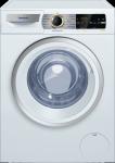 Constructa Waschmaschine CWF14W41