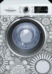 Constructa Waschmaschine CWF14W6D
