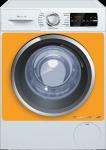 Constructa Waschmaschine CWF14W6S