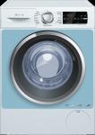 Constructa Waschmaschine CWF14W6T