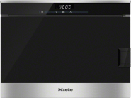 Miele Dampfgarer DG6020