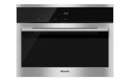Miele Dampfgarer DG6100