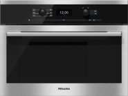 Miele Dampfgarer DG6300