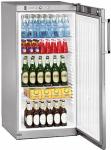 Liebherr Flaschenkühlschrank FKvsl 2610 Premium