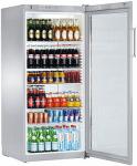 Liebherr Flaschenkühlschrank FKvsl 5413 Premium