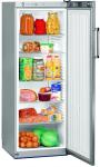 Liebherr Flaschenkühlschrank FKvsl 3610 Premium