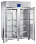 Liebherr Gastro - Kühlschrank GKPv 1470 Profiline