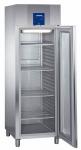Liebherr Gastro - Kühlschrank GKPv 6590 ProfiPremiumline