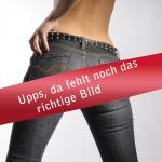 Liebherr Gewerbe-Gefriertruhe GTI 4353